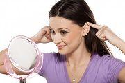 Отопластика (корекція вух): показання, ускладнення, реабілітація