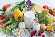 Харчування і правильна дієта при гіпертонії