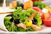 Харчування при вегето-судинної дистонії
