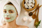 Живильні маски для обличчя в домашніх умовах