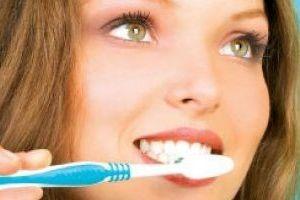 poochemu nelzia zubnoi pastoi