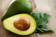 Користь і шкода авокадо, корисні властивості