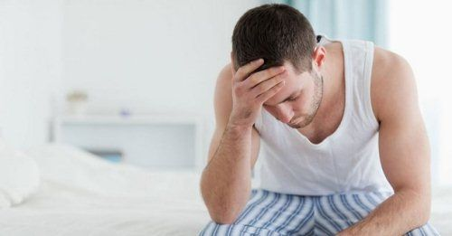 симптоми геморою