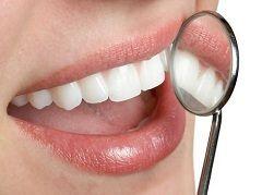 Правильна профілактика хвороб зубів