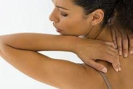 Прищі на руках, причини і лікування