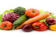 Рак прямої кишки - правила харчування