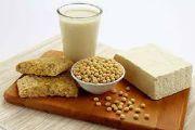 Роздільне харчування - правила і рекомендації