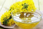 Рисове масло: корисні властивості, застосування