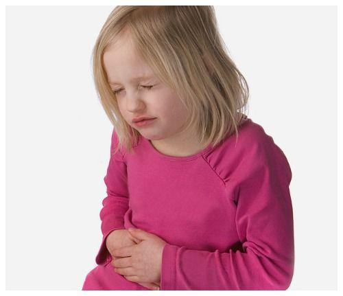 Ротавірусна інфекція у дітей симптоми і лікування