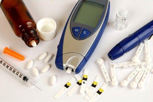 Цукровий діабет: причини виникнення та симптоми