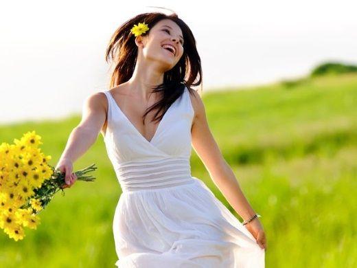 Серотонін: гормон щастя