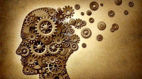 Шизофренія: симптоми, ознаки та лікування