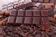 Шоколад - калорійність, корисні властивості, шкоду