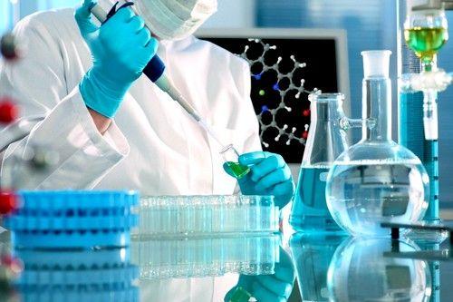 Найбільш поширеним методом діагностування хламідіозу вважається метод полімеразної ланцюгової реакції