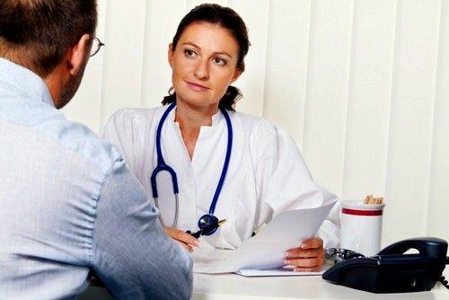 Спровокувати больовий синдром, можуть: стресова ситуація, піднімання ваги, будь-яка фізична навантаження