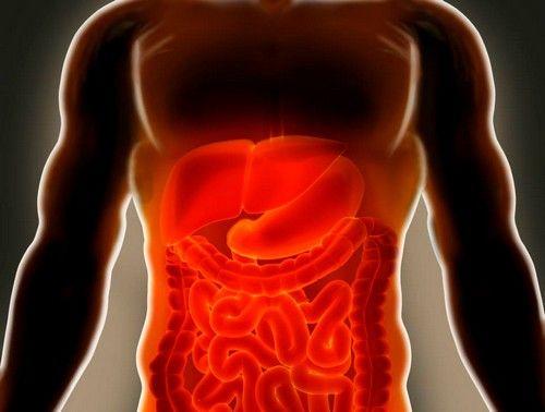 Симптоми і лікування ішемії кишечника