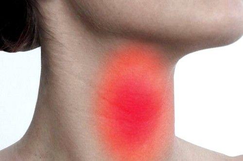 Симптоми і способи лікування гіпотиреозу