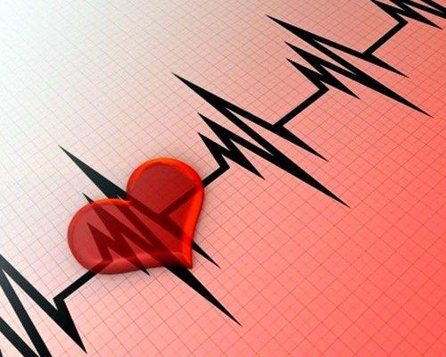 Симптоми передінфарктний стан