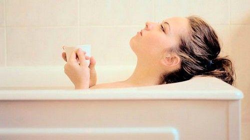 Скипидарні ванни по залманову: показання до застосування в домашніх умовах