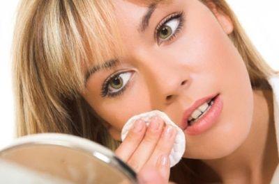 Сліди і плями від прищів: кращі методи лікування