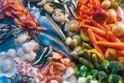 Знижують цукор в крові продукти