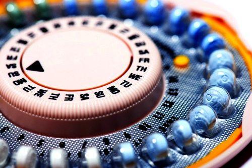 Суть протизаплідних таблеток: як вони працюють?