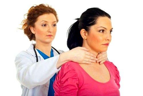 Під час використання свічок Бетадин у пацієнта може розвинутися тиреотоксикоз