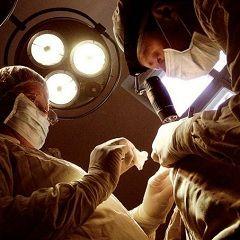 Краще лікування свища прямої кишки - видалення