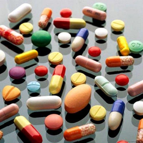 Кращі таблетки для схуднення не завжди є ідеальним варіантом