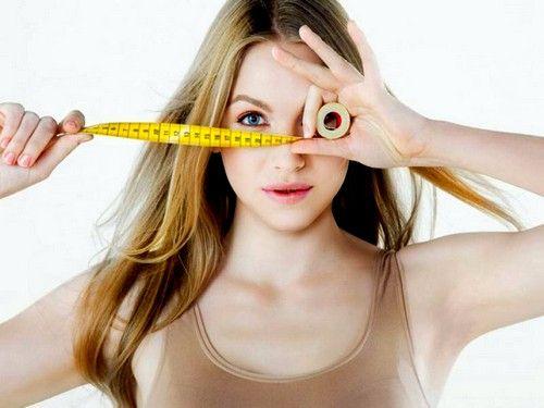 Причини боротьби із зайвою вагою