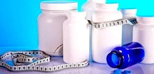 Препарат рекомендується вживати не більше 1 капсули за прийом їжі