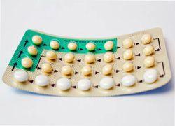 Таблетки від прищів: які препарати можна приймати від прищів?