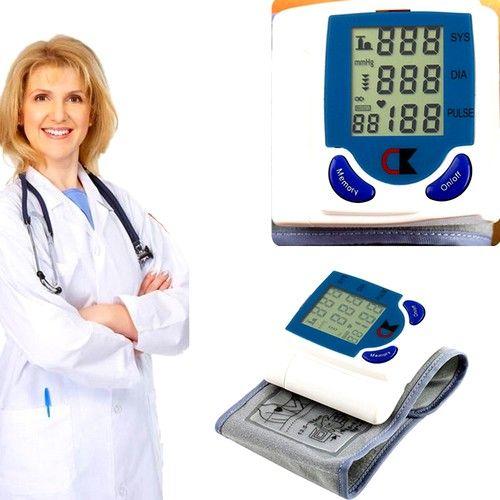 Функція тонометра полягає у визначенні об`єму крові, який перекачується серцем за певний проміжок часу і сили опірності судинної системи людини