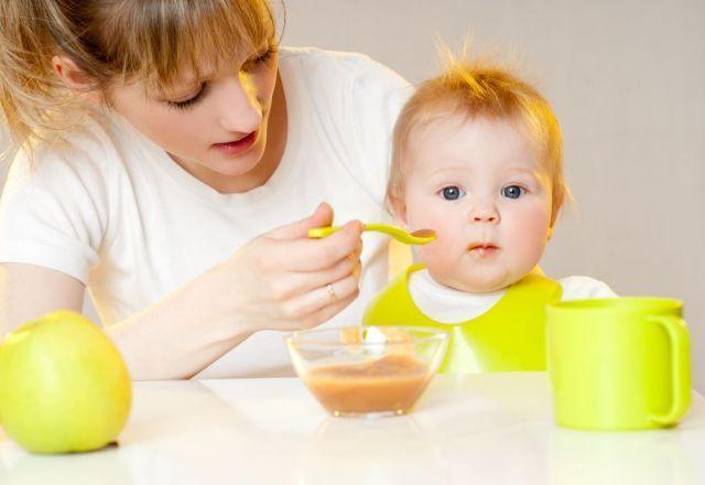 Дійсно, один з основних принципів лікування атопічного дерматиту - правильне харчування