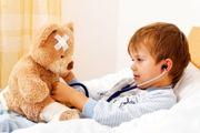 У дитини довгий кашель, як лікувати?