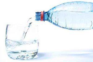 Вчені виявили напої, які зневоднюють організм