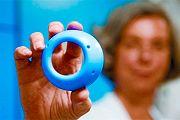 Установка пессарія при вагітності, відгуки