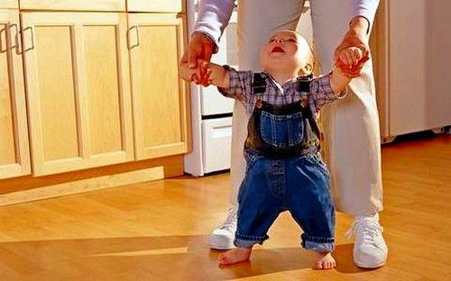 Вальгусна деформація стопи у дітей: лікування