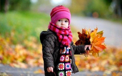 Вегето-судинна дистонія у дітей