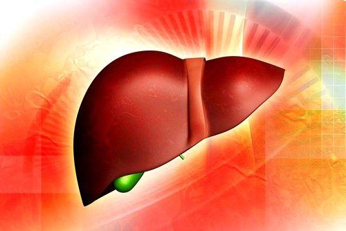 Види цирозу печінки