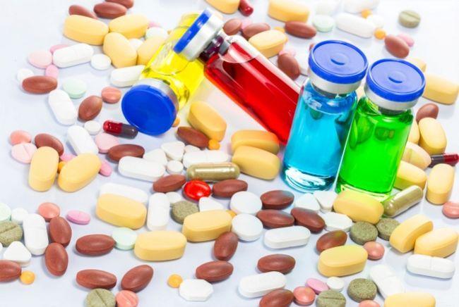 Як форма випуску препарату впливає на його ефективність?