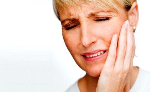 Запалення лицевого нерва: симптоми і лікування