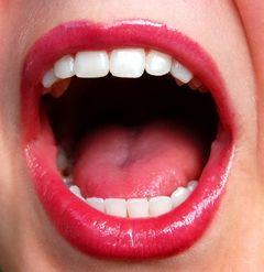 Запалення слинної залози - гостре інфекційне захворювання