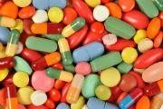 Vred i polza vitaminov iz apteki