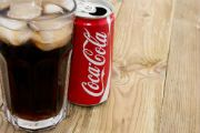 Шкода кока-коли для організму