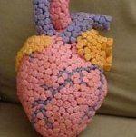 Вроджений порок серця
