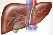 Захворювання печінки при вагітності