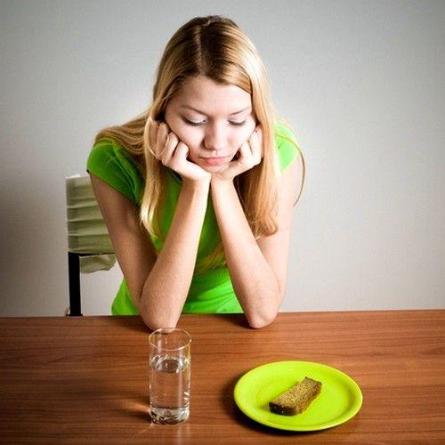 Епізодична форма утрудненого випорожнення кишечника, може виникати у абсолютно здорових людей