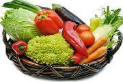 Здорове харчування - як правильно і що робити?