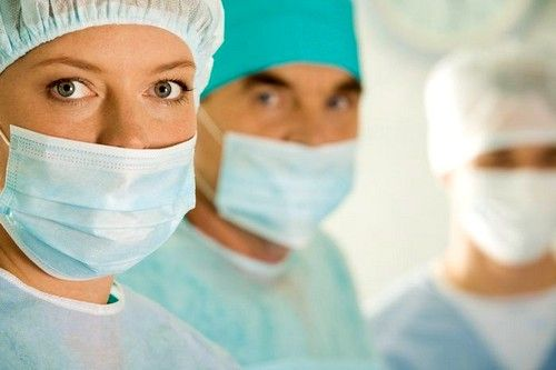 Життя після видалення щитовидної залози